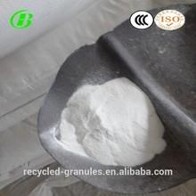 Pipe Grade PVC Resin SG-5 K67