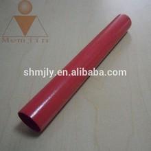 high quality Anodized/powder coating customized aluminum alloy pipe size