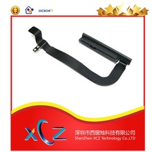 Christmas discount! Best selling flex cable A1342 HDD Flex Cable replacement for MacBook,with low price
