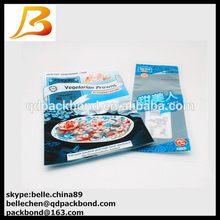 Designer Professional Food Vacuum Sealed Bags