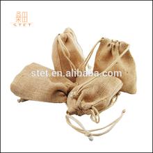 banded bag sack handle new designed Eco-Friendly bag