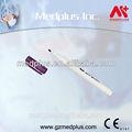 estéril quirúrgico médico marcador de la piel para un solo uso