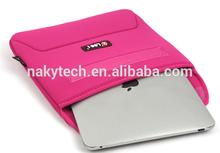 Newest design for iPad air EVA foam tablet case for children,EVA defender case for iPad air,for iPad eva foam cases