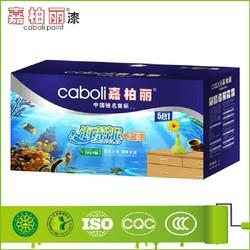 Caboli waterproof roof coating