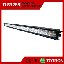 TOTRON Factory Price Factory Supply 20% Price Off Led Bar Light Off Road For Gas Scooter