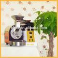 los hogares tostador de café en casa 300g tostador de café