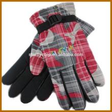 fingerless cashmere gloves for women