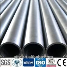 Steel Pipe,Seamless steel tube