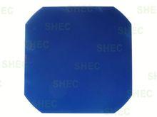 Solar cell low price 20% transparent thin film solar panel