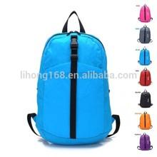new convenient lightweight fold up shopping bag