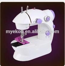 Mini Sewing Machine,Handy 202 Mini Sewing Machine