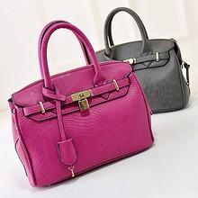 E986 woman handbags fashion 2015 popular snake buy designer handbags