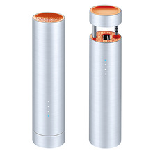 2015 New hot selling mobilephone power bank for promition gift