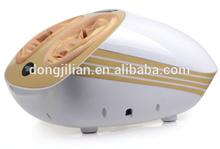 Djl-5910 Foot And Knee Massage Machine Advanced Useful