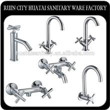 double handle bristan taps uk /uk sink taps