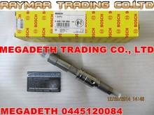 RENAULT fuel injector 5010550956, 5010477874, 0445120084, 0445120019, 0445120020