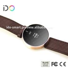 2015 China Flex Fitbit One Wrist Watch Fit bit Flex Band From Manufacture