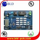 Lead Free HASL PCB Circuit board designer in China