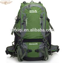 travel sports promotional backpack for school children