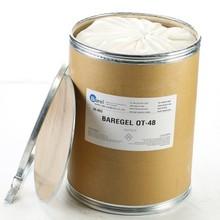 white bentonite powder for cosmetic thickening agenct