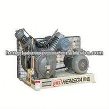40bar truck air brake compressor 12v air compressor car tyre inflator