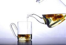 Hot sale high quality commercial tea pots
