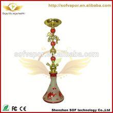 shisha hookah wholesale best hookah brand wholesale hookah khalil mamoon