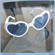 2015 online shopping craft fashion plastic sunglass