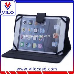 Leather Case For iPad Air/Mini