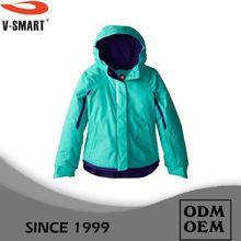 Factory Price Company Uniform Coloured Blazers