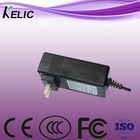 usa to uk adapter, asian power plug, the power supply