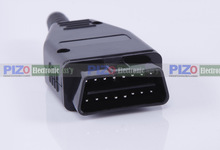 fiat obd cable for vehicle car truck