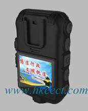 mini digital remote control camera smart safe body worn camera shockproof and waterproof camera