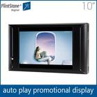 flintstone 10 inch Digital In-Store Flyers Boosting Sales