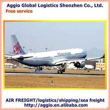aggio logistics oxidation resistance silica gel shanghai