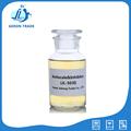 Por para fertilizantes, Farmacia, Oxígeno de producción y campos líquido a la corrosión inhibidor