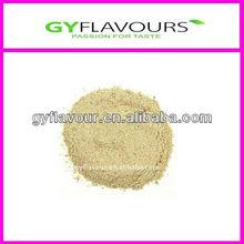 Heat-Resistant Chicken Flavour Powder