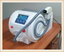 2015 New Arrival 808 Diode Laser/Hair Removal 808 Diode laser/Portable 808nm Diode Laser