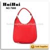 dry gear bag bag woman handbag shoulder camera bag