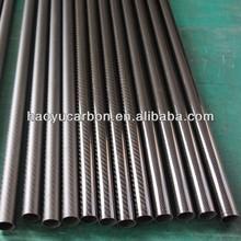 de fibra de carbono tubo de palos de golf baratos