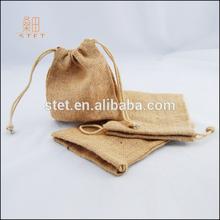 banded sack handle new designed Eco-Friendly key bag