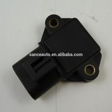 Auto Part FITS NISSANs IGNITION MODULE WITH LUCAS SYSTEM 22020-71J00 PRW2 220200B000