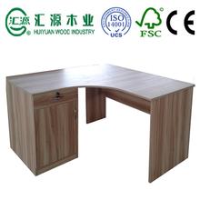 Sales promotion big discount compact computer desk