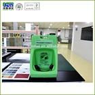 portable emergency eye wash shower