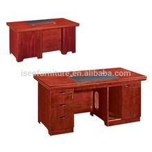 Mini cheap office desk IA202