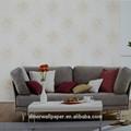 Hermoso decorativo del hogar paisaje papel tapiz de café tienda de fondos de escritorio