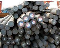 1065 high carbon steel