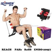 fitness on tv Wonder Master