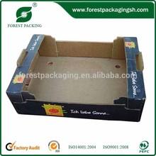 Alibaba china supplier selling box food