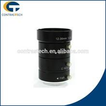 Best Cheap Price 8mm Lens M12 MP